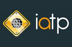 iatp asbestos awareness logo