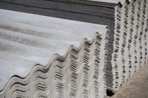 Why Is Asbestos Dangerous
