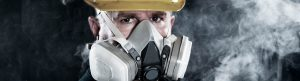 ukata asbestos awareness banner image