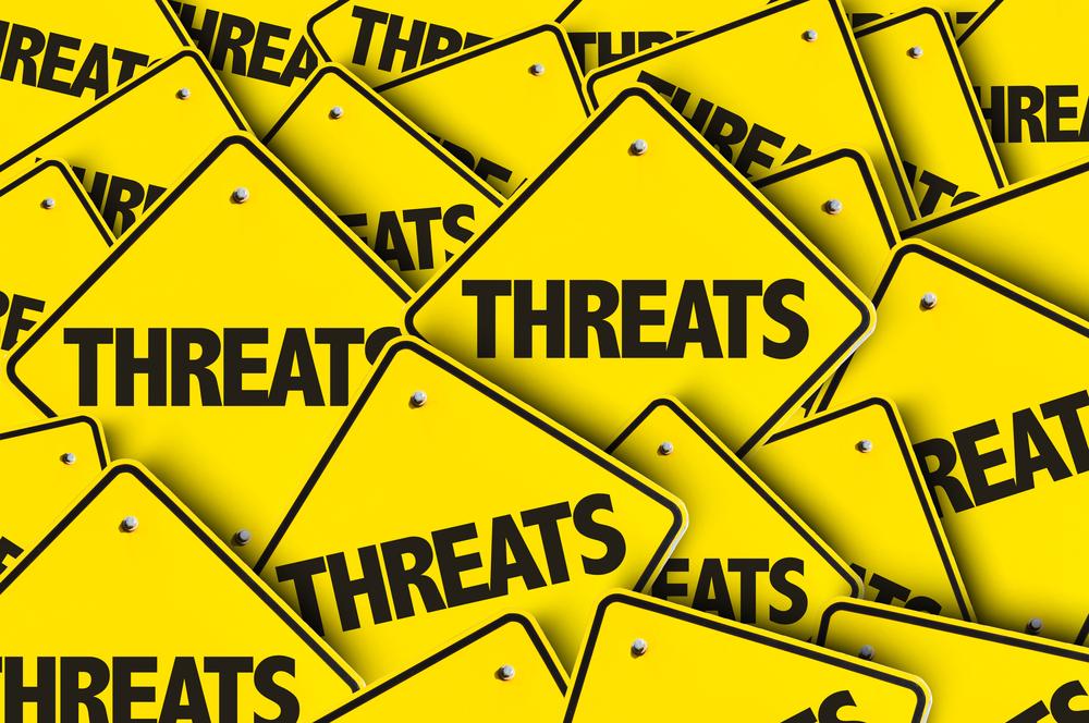 Why Asbestos Still Poses a Threat