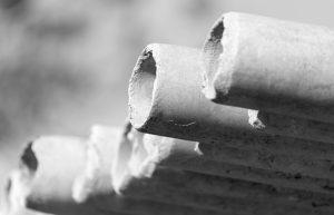 iatp asbestos