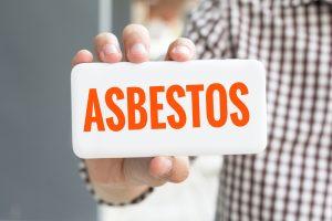 A Brief History of Asbestos