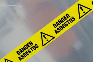 When Is Asbestos Dangerous?