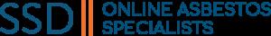 Online Asbestos Logo